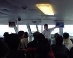 onboard.JPG